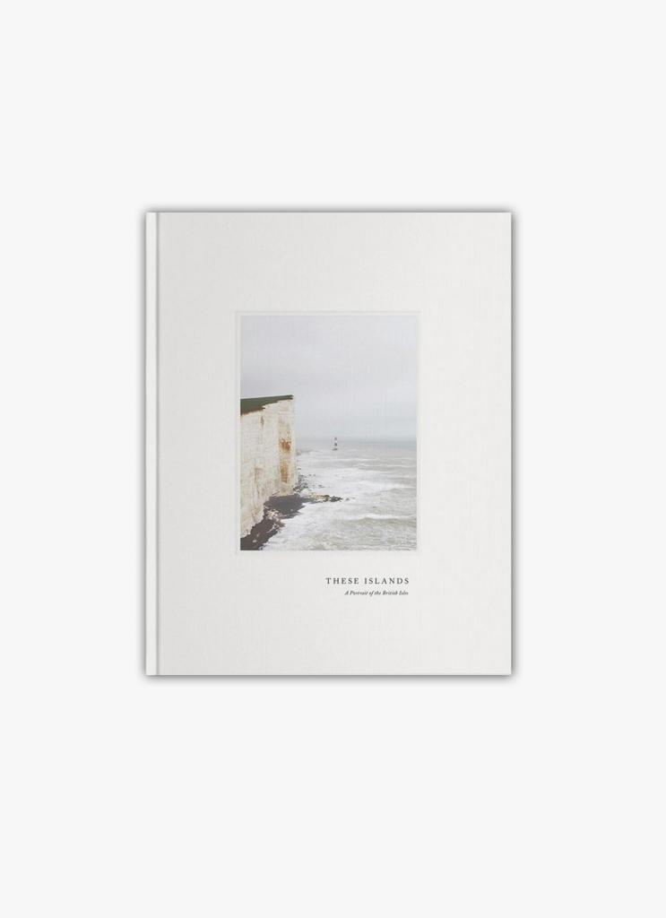 volta_landing_big2_Cereral_magazine-these-islands-book