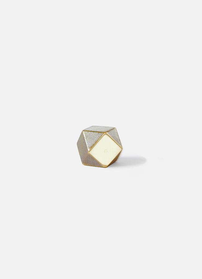 Futagami – Ihada Paper Weight – Square