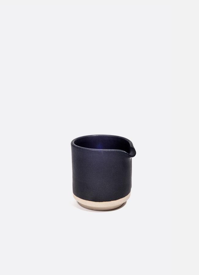 Frama – Aj Otto – Jug small black