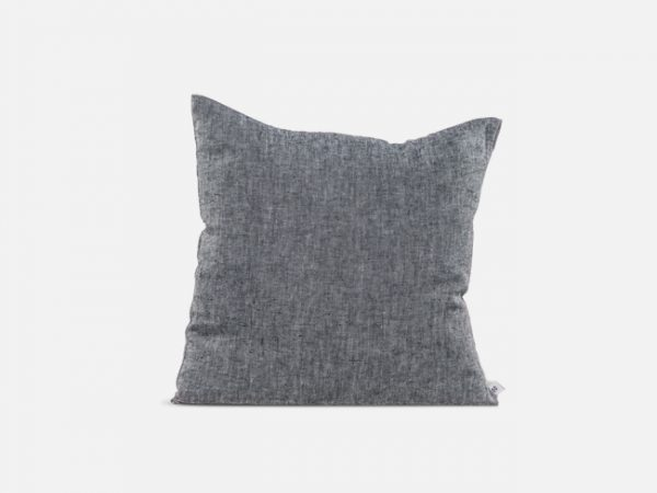 volta_moelle_cushion_charcoal_60x60