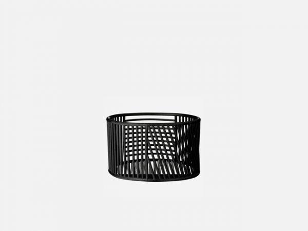 Aytm_Rattan_Basket_black_small