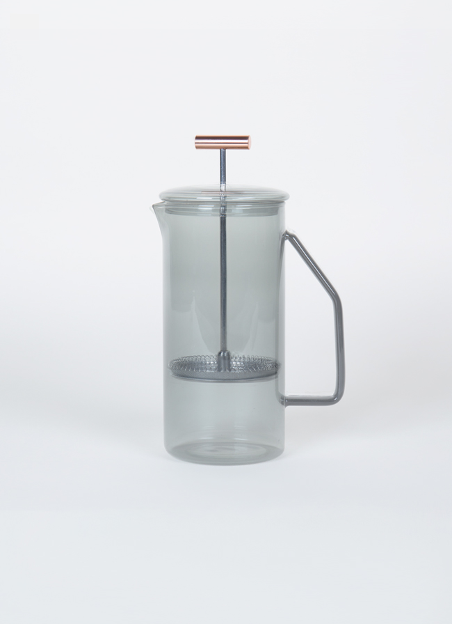 volta_yield_french_press_glass_grey